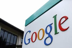Google cria nova ferramenta para revolucionar e-mails