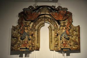 Mostra de arte em Évora prolongada até abril