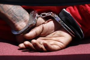 Prisão preventiva para detidos com mil doses de heroína
