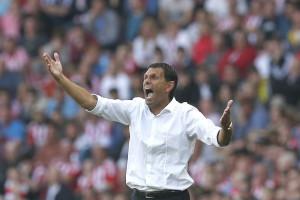 Equipa do Sunderland vai reembolsar adeptos
