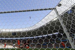 Benfica e FC Porto buscam triunfos para conter a ameaça Sporting