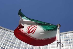 Se Portugal está em crise, o Irão está muito mais
