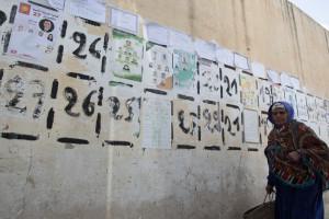 Tunísia alerta para possíveis ataques nas eleições de domingo