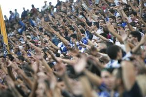 FC Porto, Guimarães e Sporting tentam encurtar distâncias