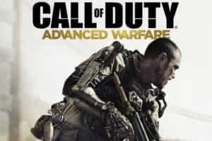 Poderá haver modo zombies no próximo 'Call of Duty'