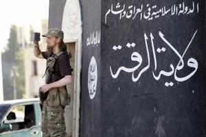 Mais de 500 alemães integram fileiras do Estado Islâmico