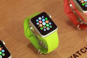 É assim que os mais novos reagem ao Apple Watch
