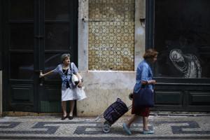 Governo admite repor complementos de pensões