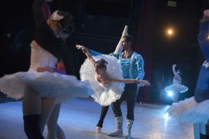 Dia Mundial da Dança celebrado com espetáculos em todo o país