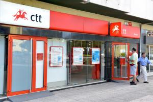 CTT assinam memorando com Altice para sinergias com PT