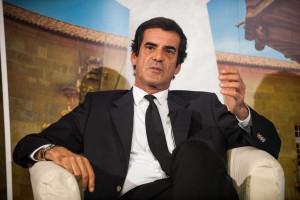 Rui Moreira quer reindustrializar a partir do Bonfim e Campanhã