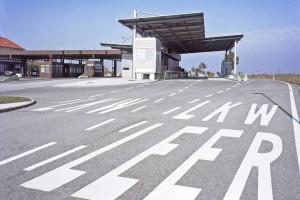 Schengen pode ser melhorado mas nunca posto em causa