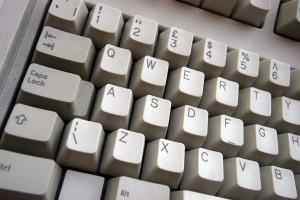 China aumenta limitações no uso de nomes nas redes sociais
