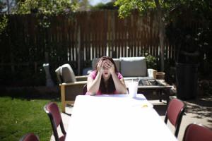 Mulheres que mandam são mais depressivas do que os homens