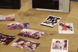 Esta capa de telemóvel imprime as suas fotos