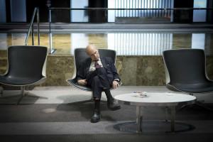 Dormir a sesta no local de trabalho aumenta a produtividade