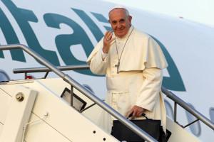 Banco do Vaticano lucrou 69 milhões em 2014