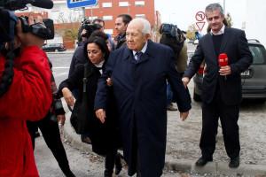 Soares pode ir a Congresso repetir defesa a Sócrates