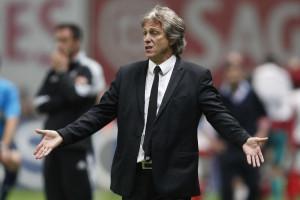 Benfica fora das competições num dia com mais três apurados