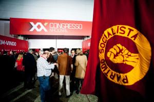 PS confirma vitória em intercalares de  freguesias de Cinfães