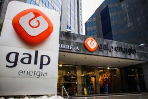 Novo presidente da Galp disposto a dialogar com Moreira da Silva
