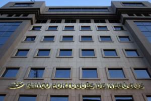 Ativos tóxicos do BPN geram perdas de 388 milhões de euros