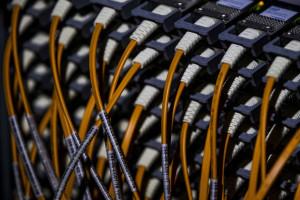 Obama insta ao acesso livre à Internet na Ásia Pacífico
