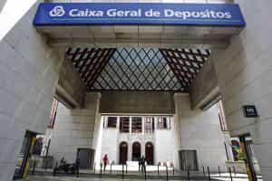 CGD põe fim a comissões de contas em função do saldo