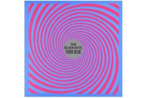 Os 10 melhores álbuns de 2014