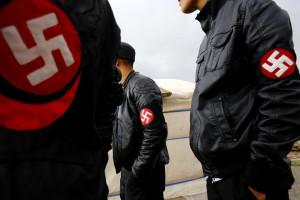Áustria evita entregar obra-prima de Klimt roubada pelos nazis