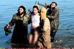 Jordânia só liberta jihadista se ISIS provar que piloto está vivo