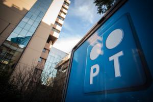 PT Portugal expulsa inquilino PT SGPS de Edifício Picoas