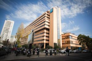 PT SGPS regista prejuízos de 43 milhões no 1.º trimestre