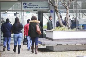 IGF defende processos para quatro dirigentes do Fisco