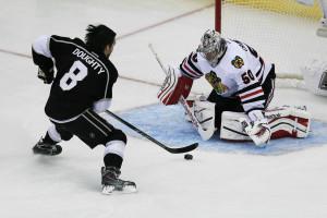 GoPro junta-se à NHL