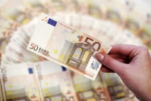 Juros da dívida portuguesa a subir em todos os prazos