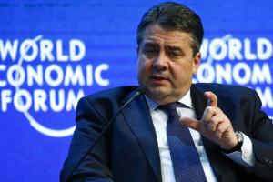 Mudanças na Grécia não podem ser feitas à custa dos europeus