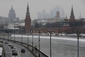 Rússia desapontada com Europa, avisa que sanções são ineficazes