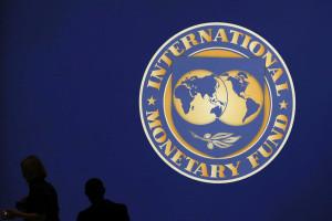 Missão do FMI chegou a Lisboa para avaliação anual da economia