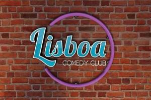 'Lisboa Comedy Club' já é espaço pioneiro da comédia