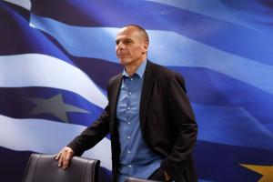 Grécia não precisa de novo resgaste. Palavra de Varoufakis
