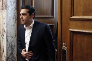 Grécia já enviou (nova) lista de reformas para Bruxelas