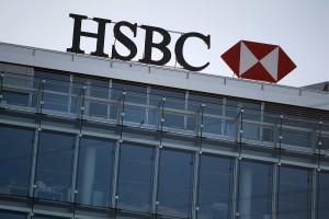 HSBC: Governo admite agir caso se prove danos com Swissleaks