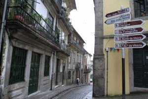 The Guardian destaca Porto como uma cidade de escapadinhas