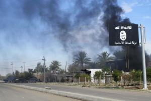Primo de Kadafi prevê '11 de Setembro europeu' em breve