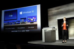 Novo navegador disponível este mês para Windows 10
