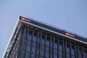 Administração do BPI chumba OPA do CaixaBank