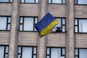União Europeia quer reforçar a vigilância do cessar-fogo