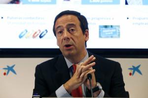 Caixabank quer manter BPI com identidade própria após a OPA