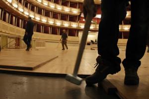 Festival Rádio Faneca recupera tradição do teatro radiofónico